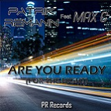 ARE YOU READY (RMX 2014)