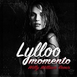MOMENTO (RMX WILLY WILLIAM 2015)