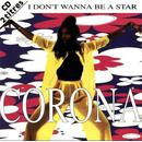 I DON'T WANNA BE A STAR (1995)