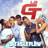 SI T'AS LE FLOW (RMX BY ONE-T 2013)