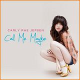 CALL ME MAYBE (10 KING VS OLLIE GREEN RMX 2012)