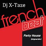 TAZE - PARTY HOUSE (2013)