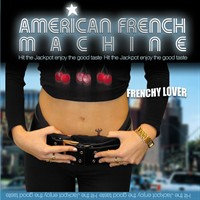 FRENCHY LOVER (2002)