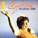 THE LOGICAL SONG (1979)