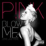 BLOW ME (TOM YORK RMX 2013)