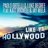 LIKE YA HOLLYWOOD (2014)