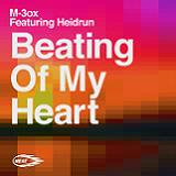 BEATING OF MY HEART (2012)
