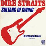 SULTANS OF SWING (1978)