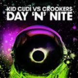 DAY 'N' NITE (CROOKERS RMX 2013)