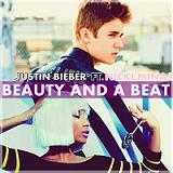 BEAUTY AND A BEAT (2012)