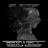GET STRONGER (RMX CLUB 2013)