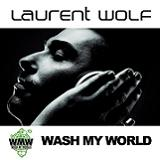 WASH MY WORLD (2009)